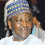Gen Dr.Yakubu Gowon's Convocation Lecture