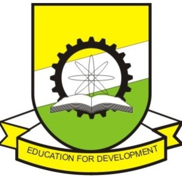 SECOND BATCH POST-UTME SCREENING EXERCISE FOR 2018/2019 ADMISSION
